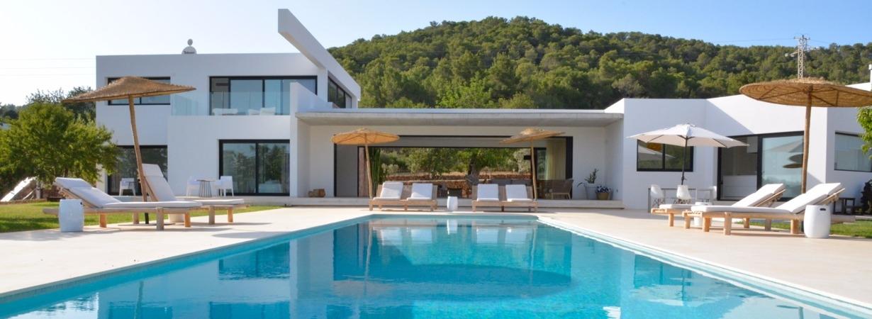 Ibiza Soul Luxury Villas